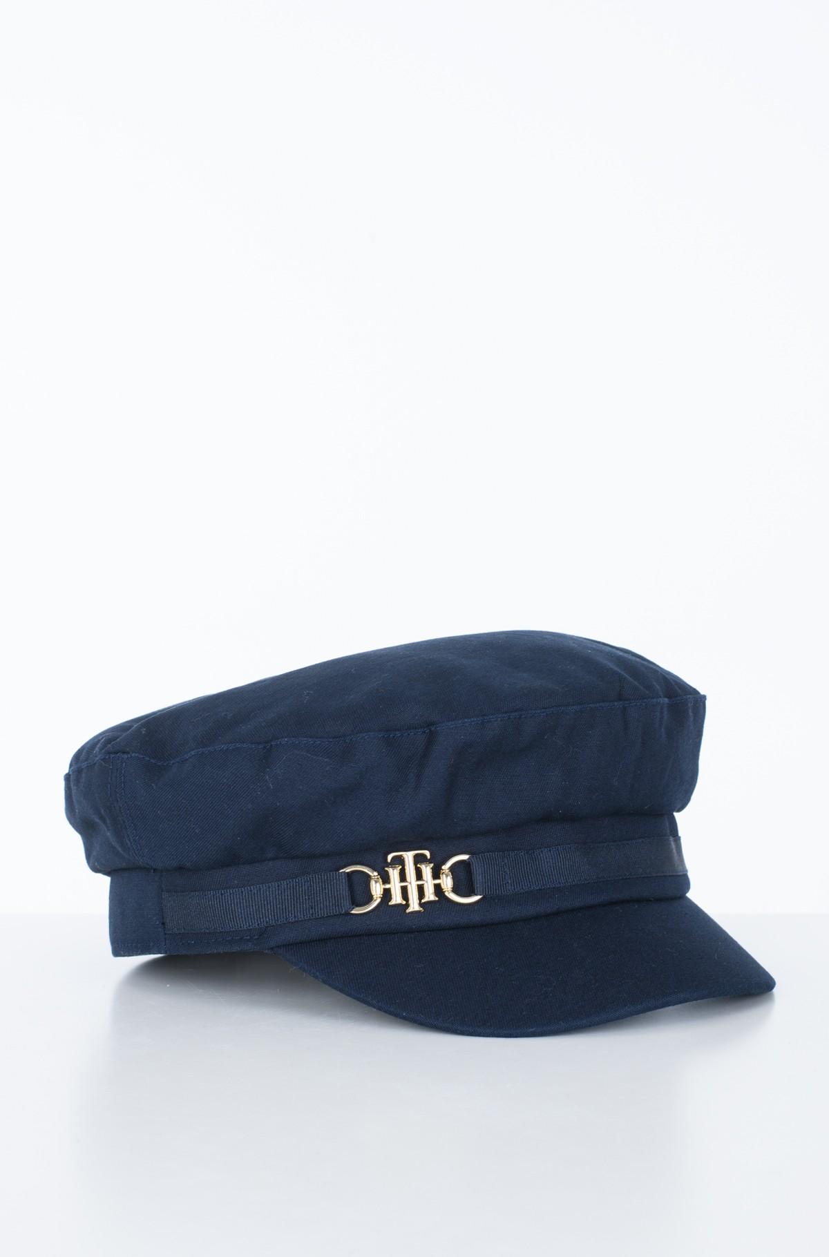 Kepurė TH BAKER BOY-full-2