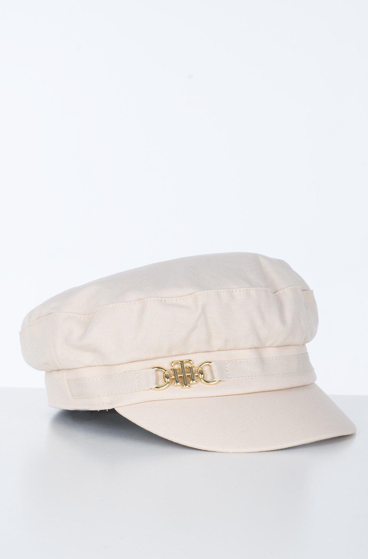 Müts TH BAKER BOY-full-3