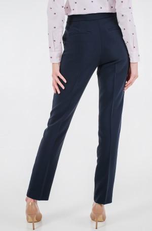 Suit trousers CORE SUITING SLIM PANT-2