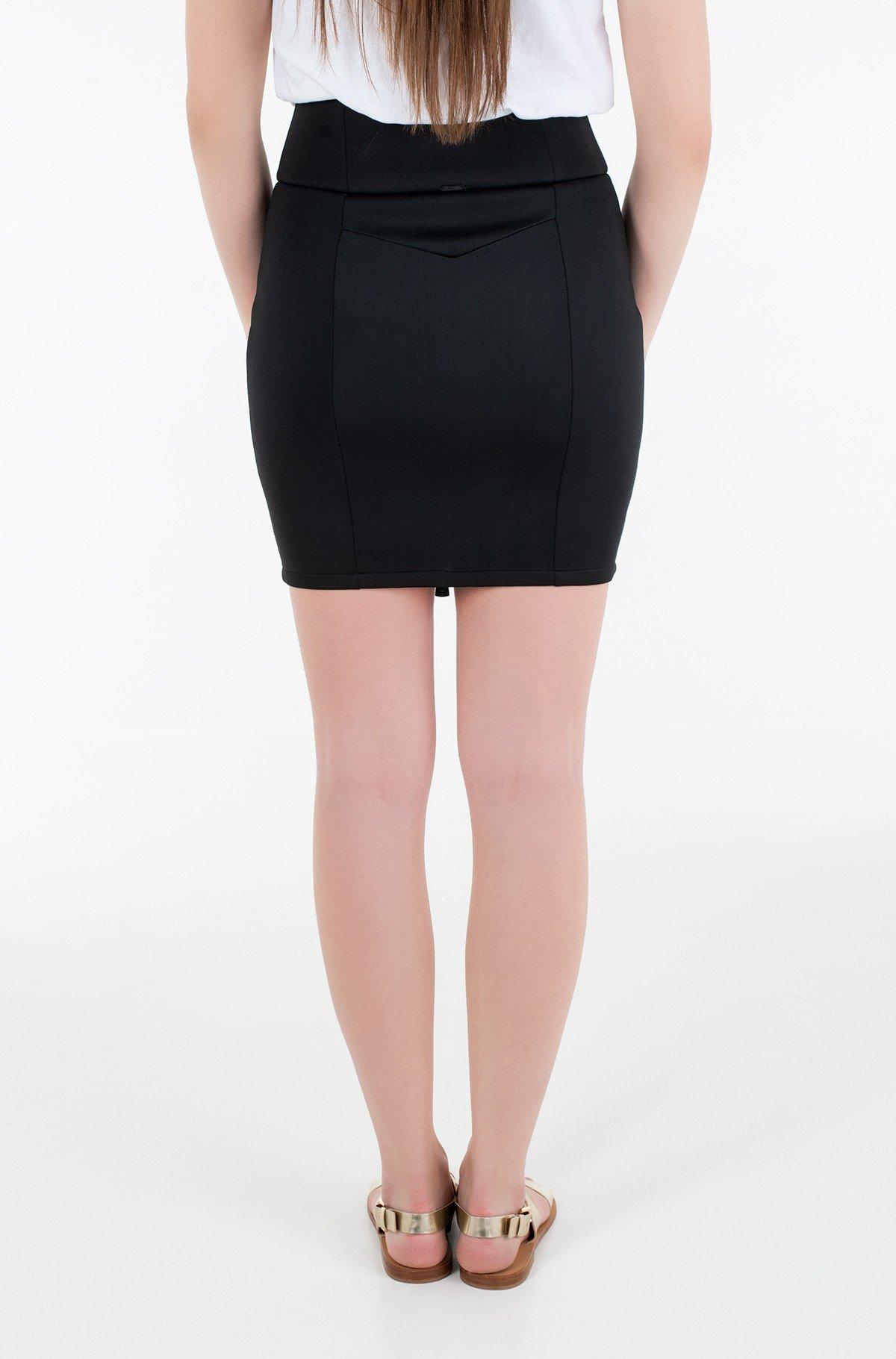Skirt W1RD0I WDO50-full-3