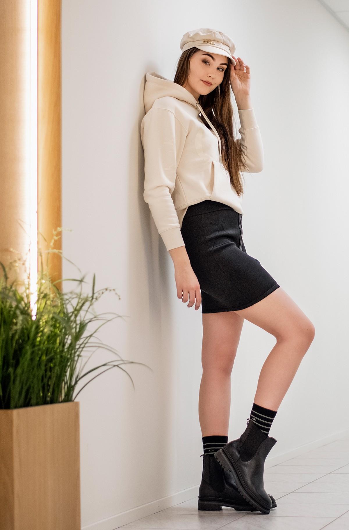 Skirt W1RD0I WDO50-full-1