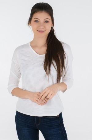 Shirt 1024001-1