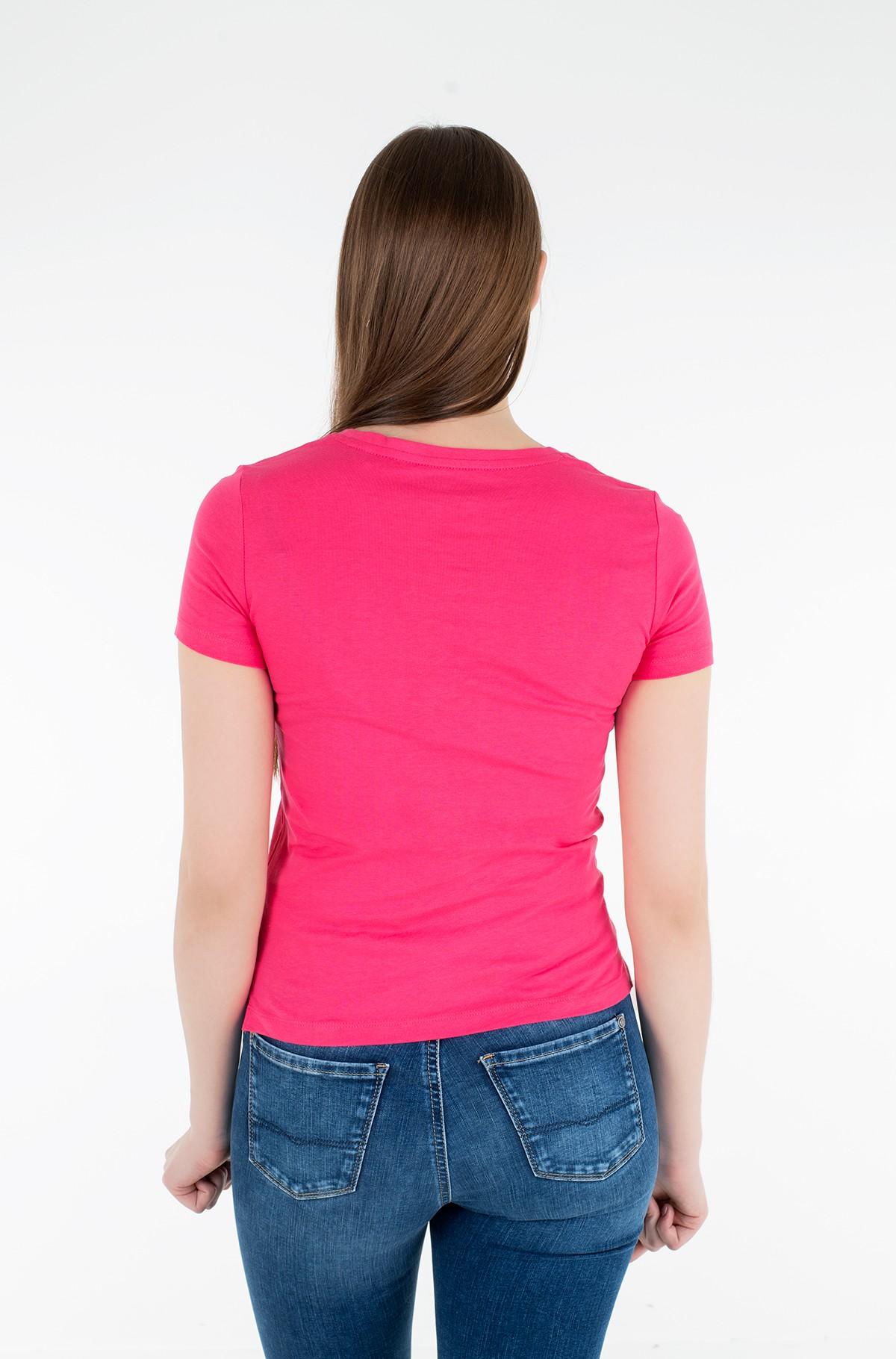 T-shirt W1RI00 I3Z11-full-2