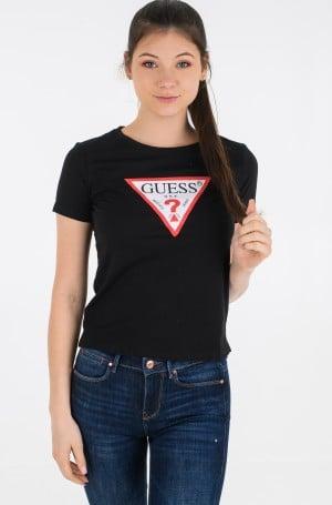 Marškinėliai W1RI00 I3Z11-1