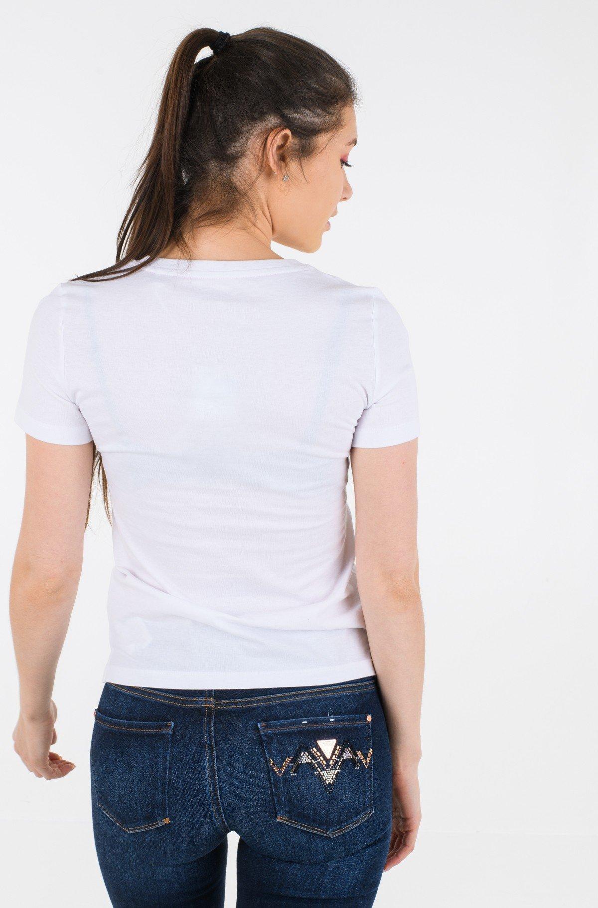 Marškinėliai W1RI00 I3Z11-full-2