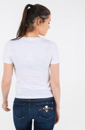 Marškinėliai W1RI00 I3Z11-2