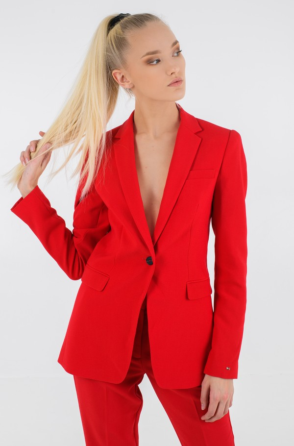 CORE SUITING SB BLAZER-hover