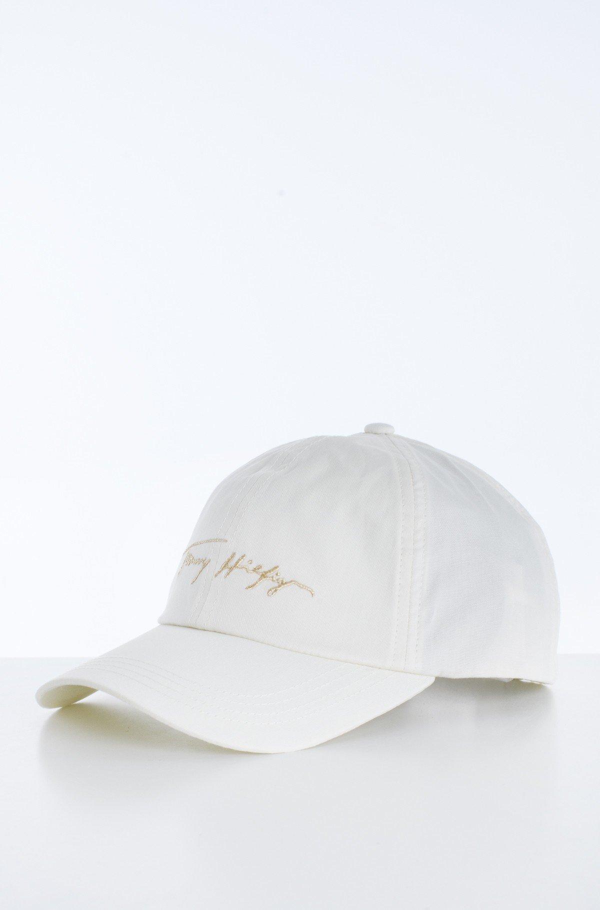 Nokamüts Signature Cap-full-2