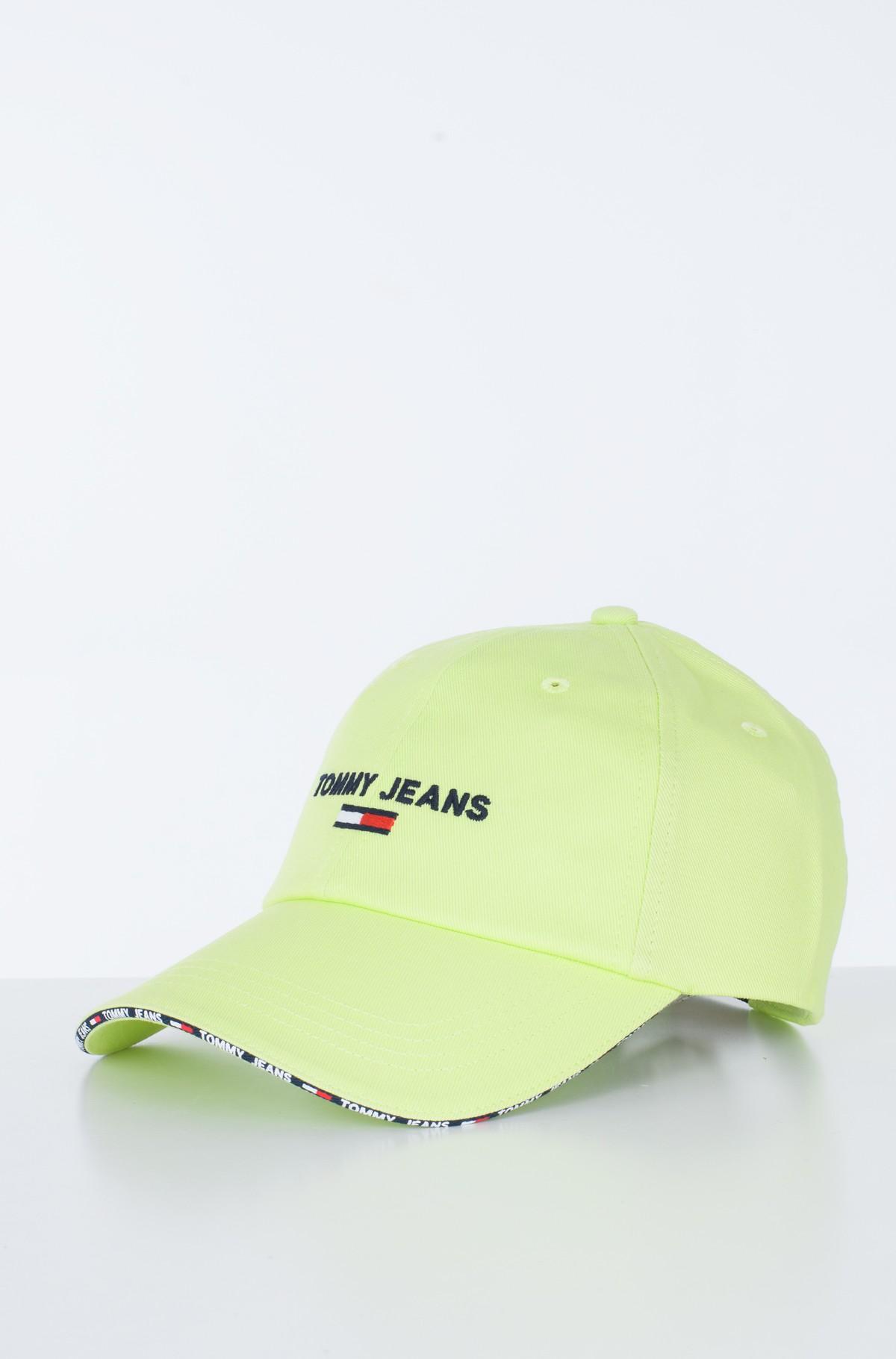 Nokamüts TJW SPORT CAP-full-2