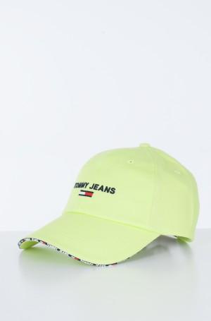 Nokamüts TJW SPORT CAP-2
