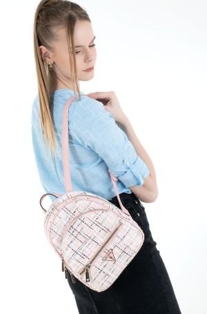 Backbag HWTG69 94320-1