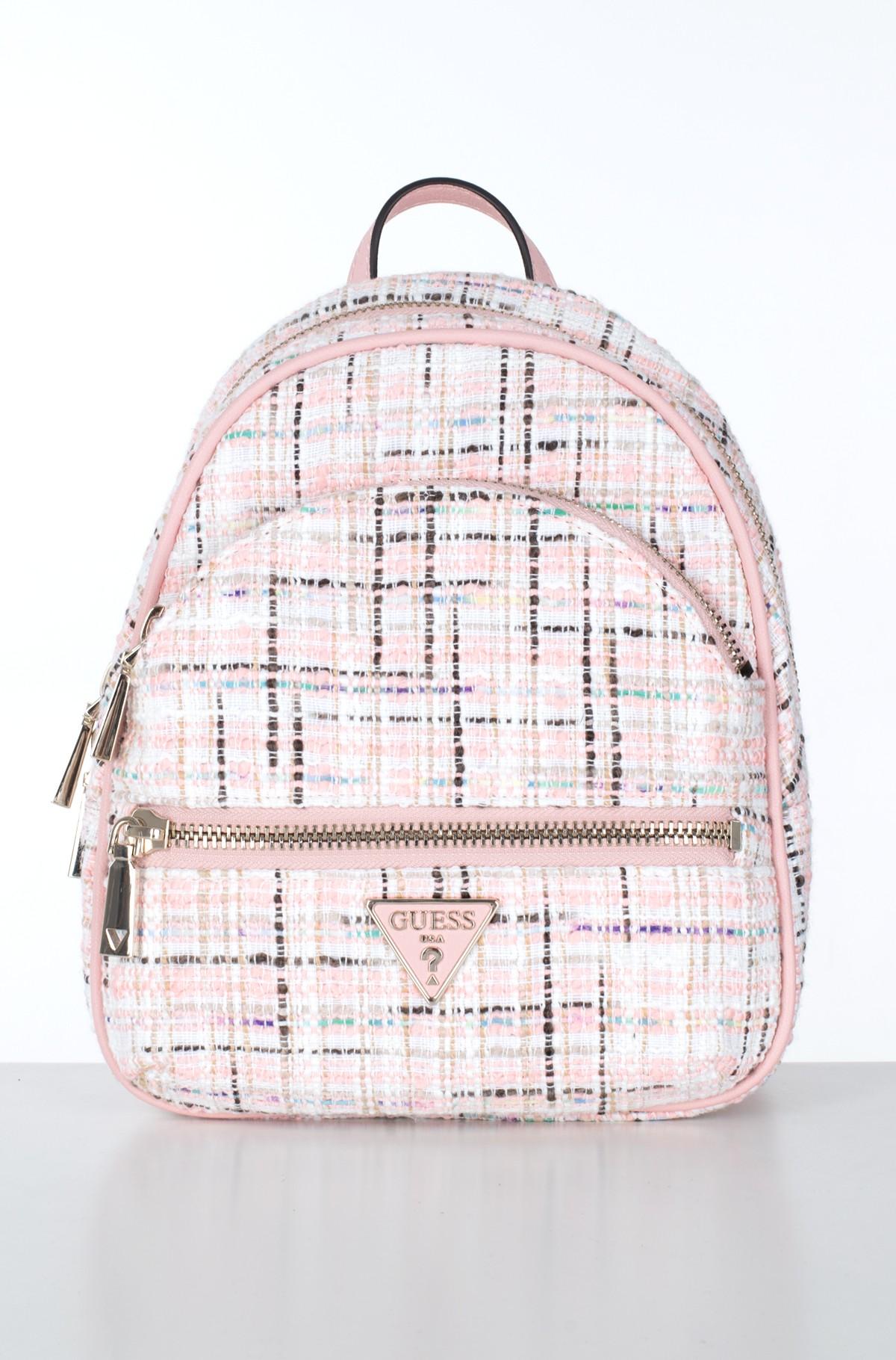 Backbag HWTG69 94320-full-2