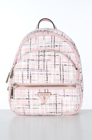 Backbag HWTG69 94320-2