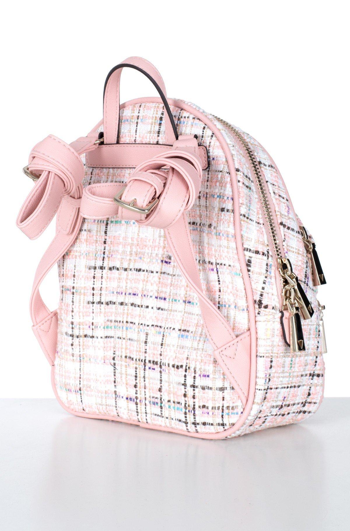 Backbag HWTG69 94320-full-3