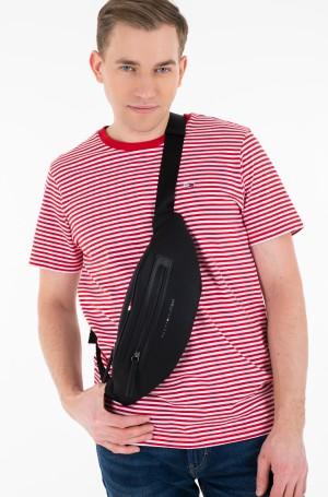 Bum bag ESSENTIAL PU CROSSBODY-1