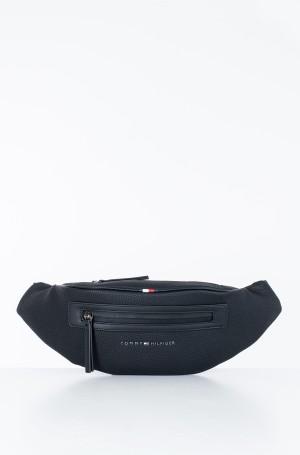 Bum bag ESSENTIAL PU CROSSBODY-2