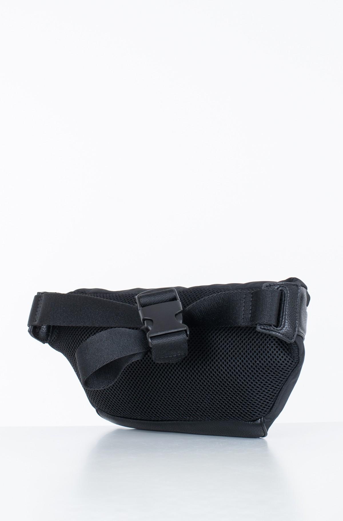 Bum bag ESSENTIAL PU CROSSBODY-full-3