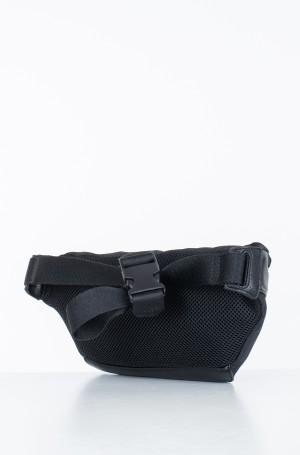 Bum bag ESSENTIAL PU CROSSBODY-3