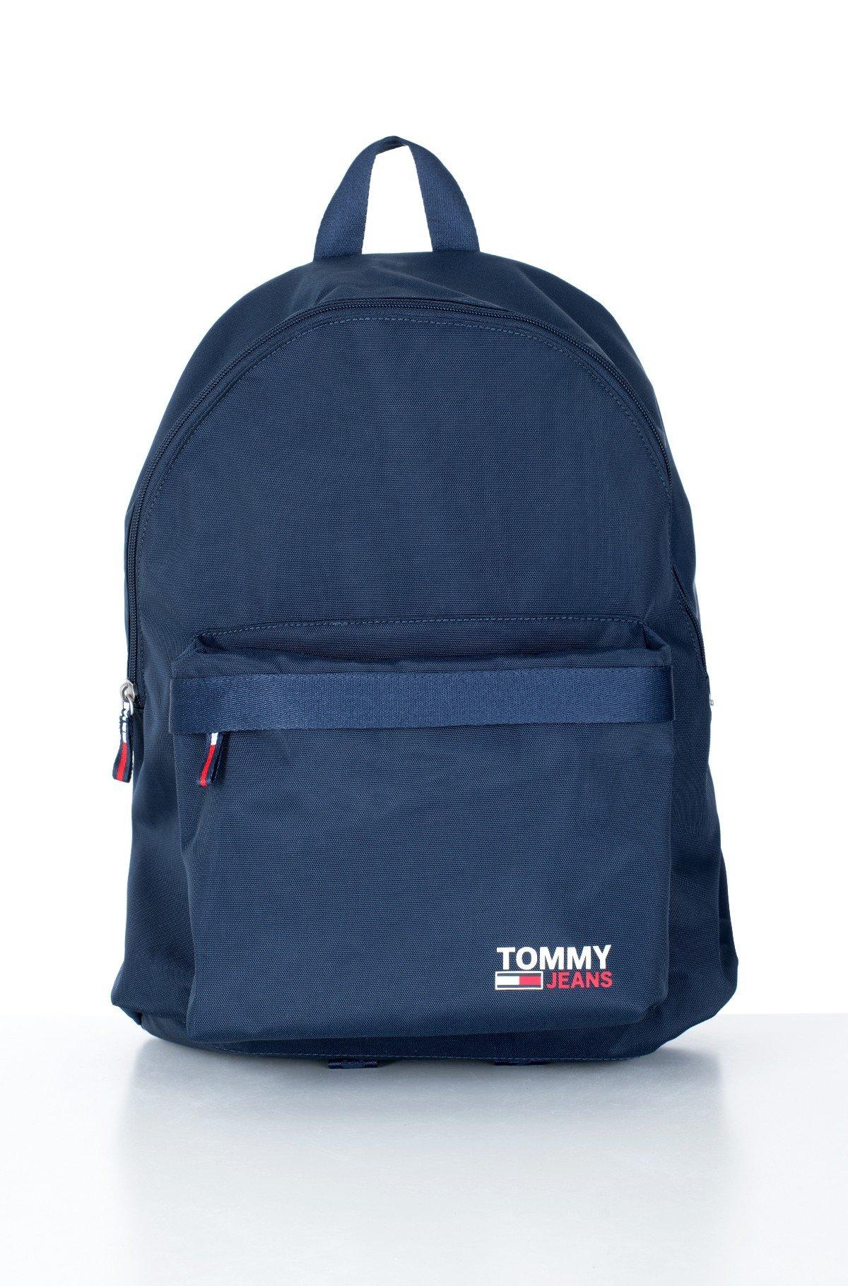 Seljakott TJM CAMPUS DOME BACKPACK-full-2