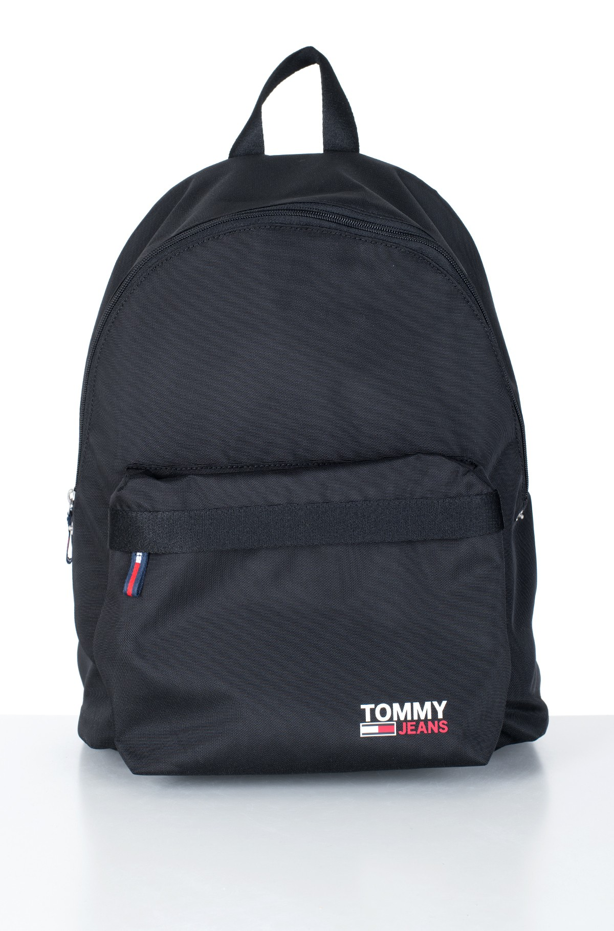 Kuprinė TJM CAMPUS DOME BACKPACK-full-2