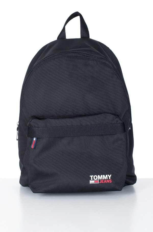 TJM CAMPUS DOME BACKPACK-hover