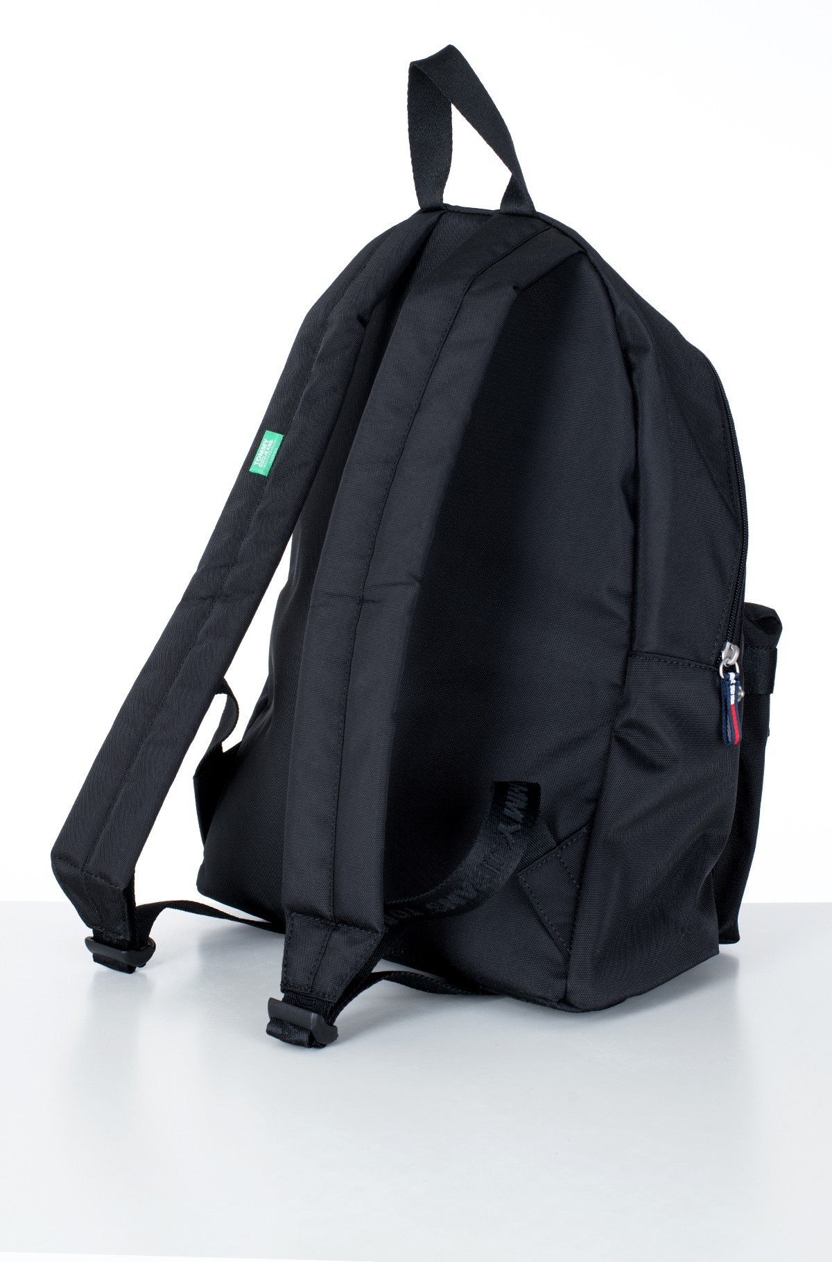 Kuprinė TJM CAMPUS DOME BACKPACK-full-3