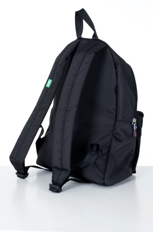 Kuprinė TJM CAMPUS DOME BACKPACK-3