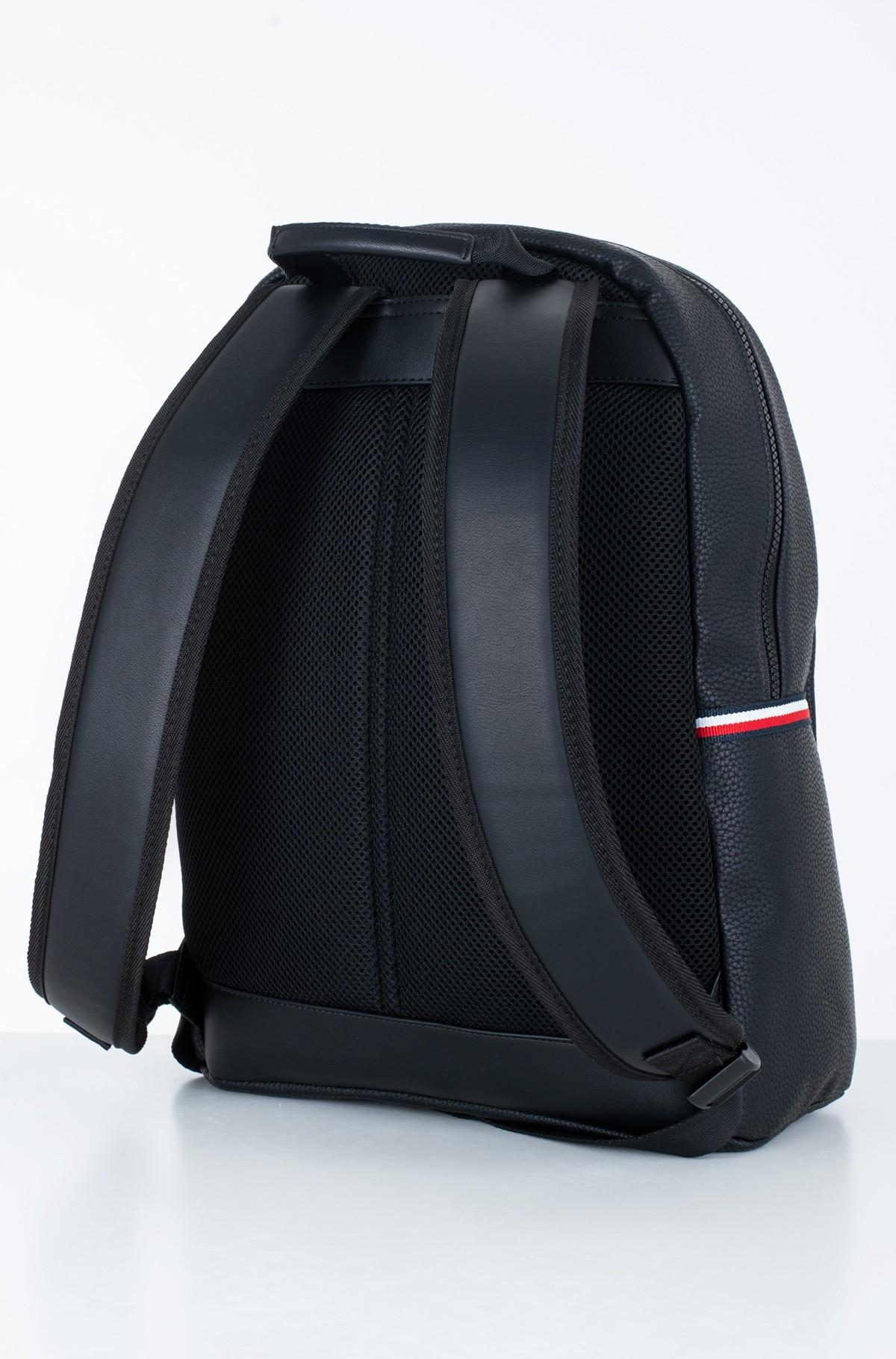 Backbag ESSENTIAL PU BACKPACK-full-3
