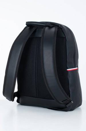 Backbag ESSENTIAL PU BACKPACK-3