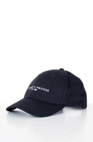 Kepurė su snapeliu  TH ESTABLISHED CAP-2