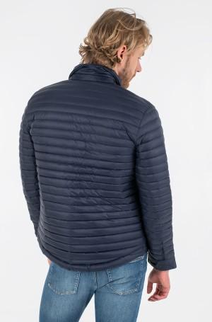 Jacket PACKABLE DOWN SHIRT-3