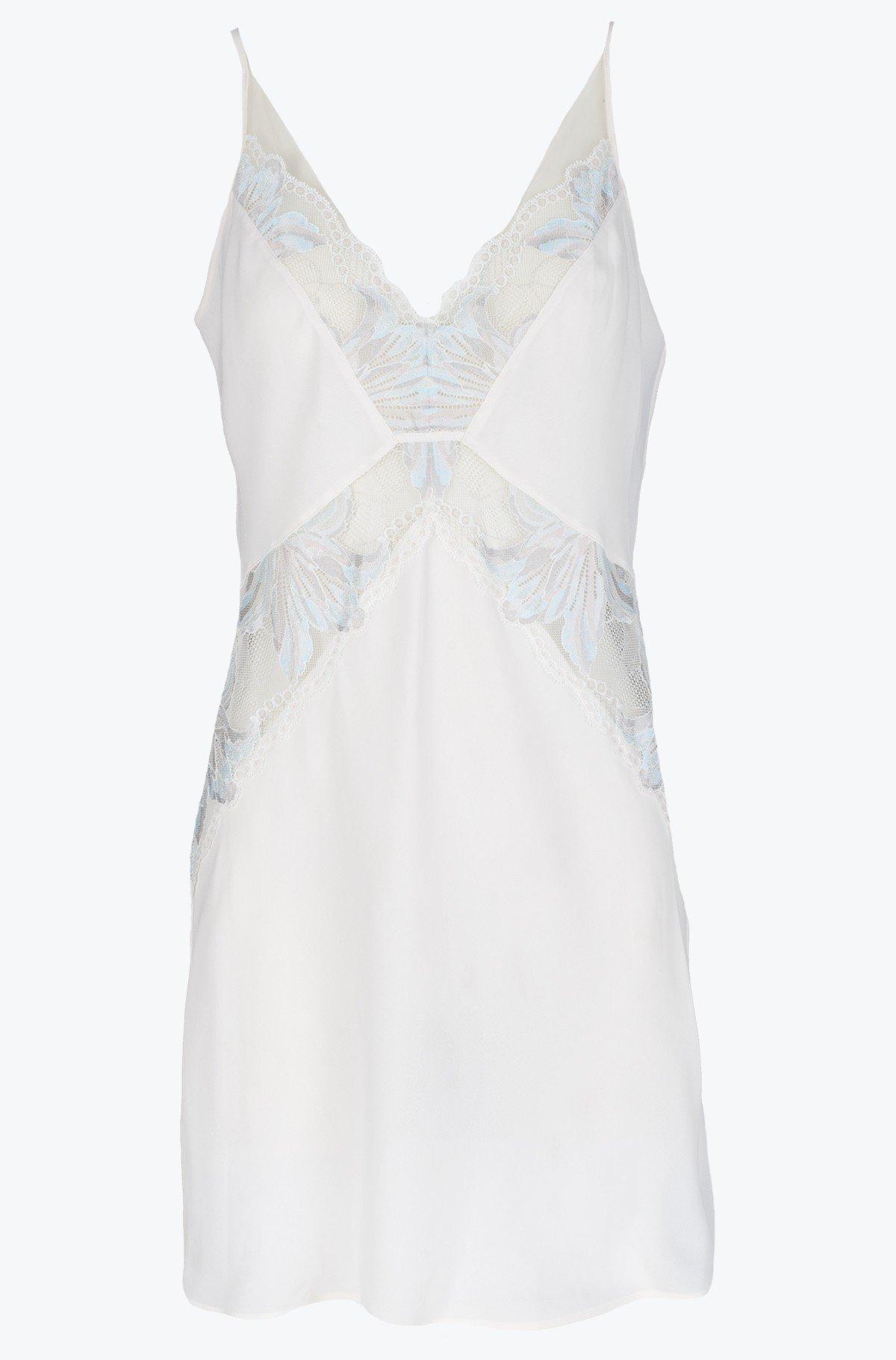 Nightwear 000QS6614E-full-1