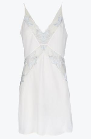 Nightwear 000QS6614E-1