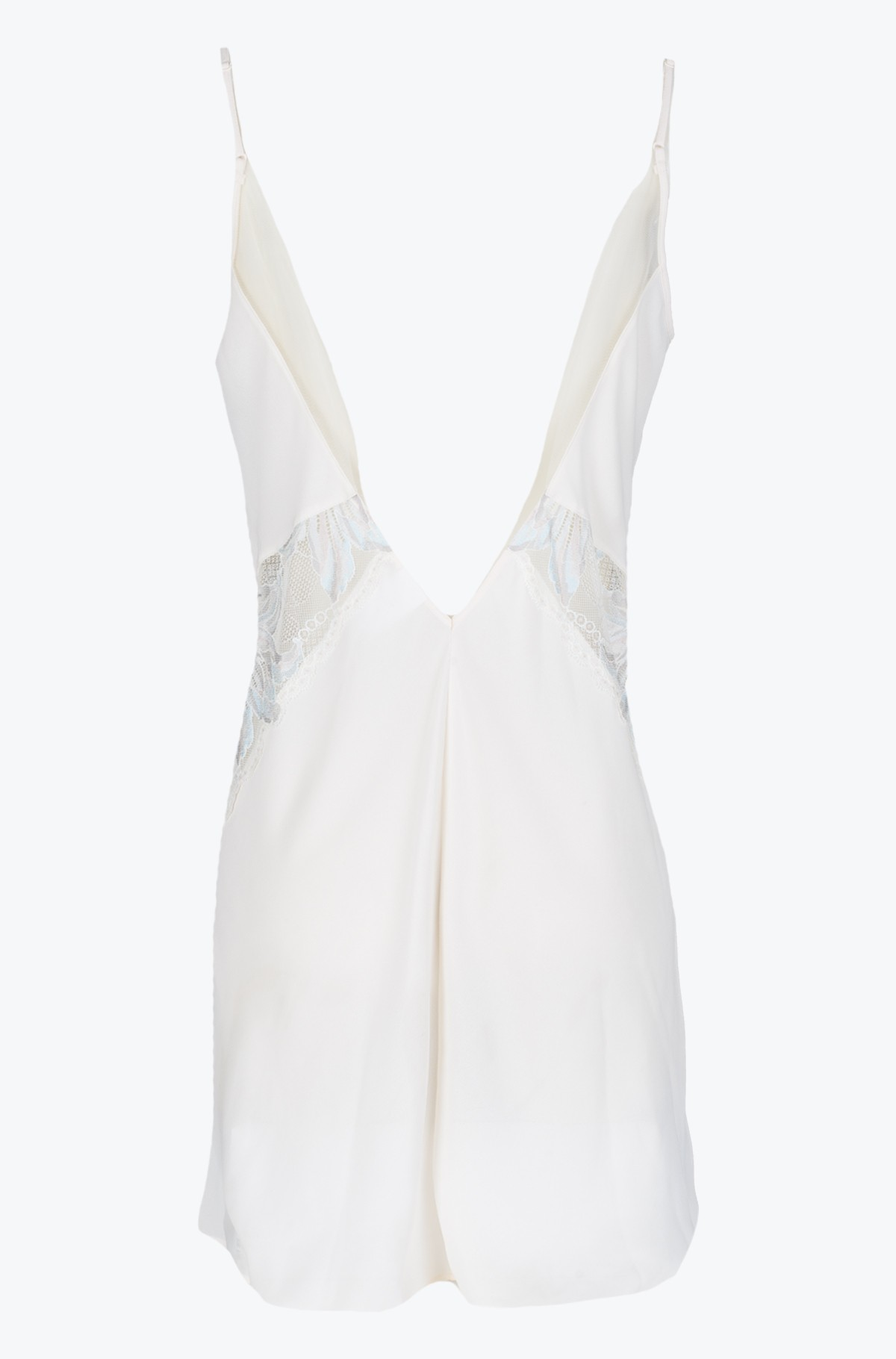 Nightwear 000QS6614E-full-2