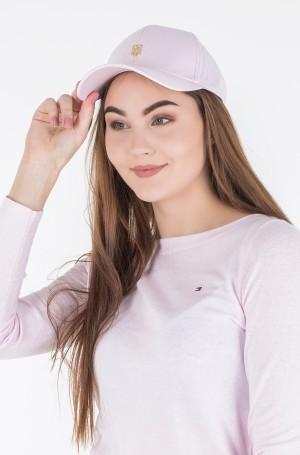 Kepurė su snapeliu  TH CAP-1