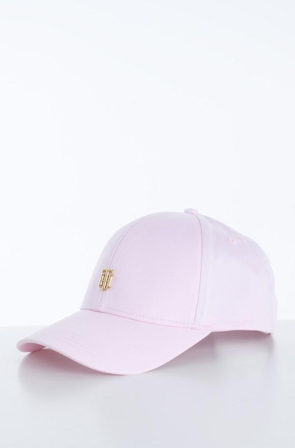 TH CAP-hover
