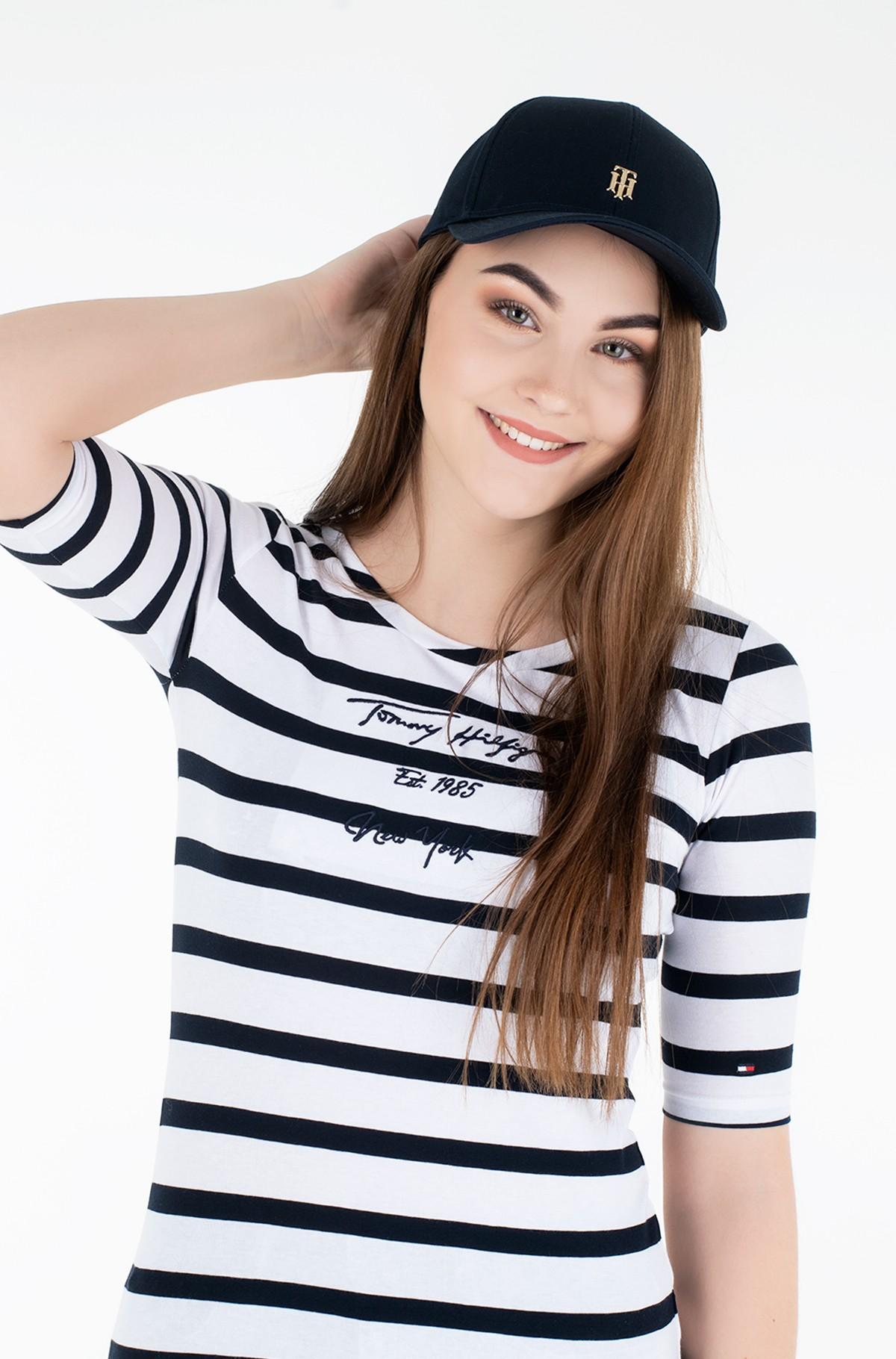 Nokamüts TH CAP-full-1