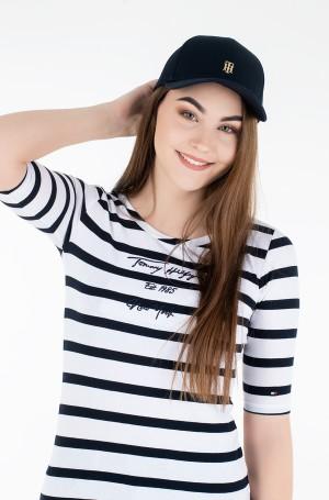Nokamüts TH CAP-1