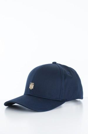 Nokamüts TH CAP-2