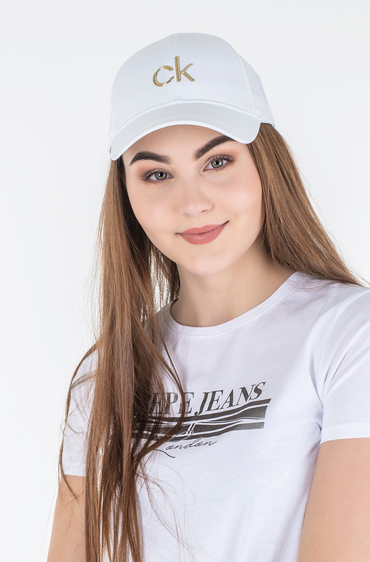 Cepure ar nagu BB CAP-full-1