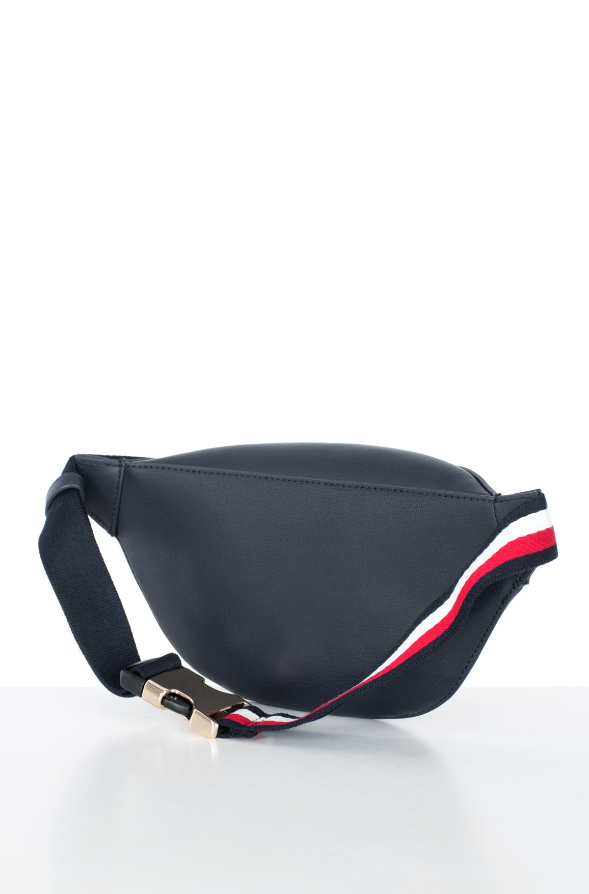 Diržas ICONIC TOMMY BUMBAG-full-3