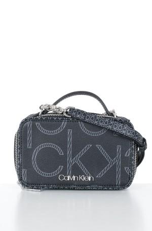 Shoulder bag CAMERA BAG W/TOP H MONO SCL-2