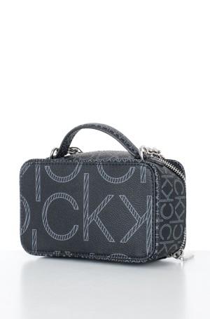 Shoulder bag CAMERA BAG W/TOP H MONO SCL-3