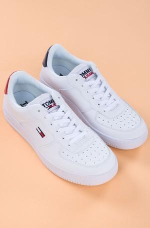 Sneakers WMNS TOMMY JEANS BASKET SNEAKER-2