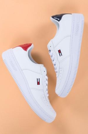 Sneakers WMNS TOMMY JEANS BASKET SNEAKER-3