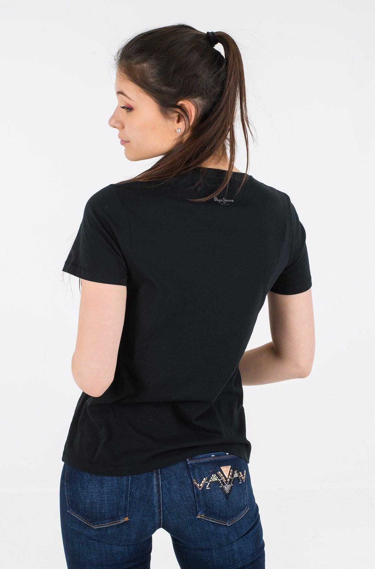 Marškinėliai EMILIA/PL504694-full-2