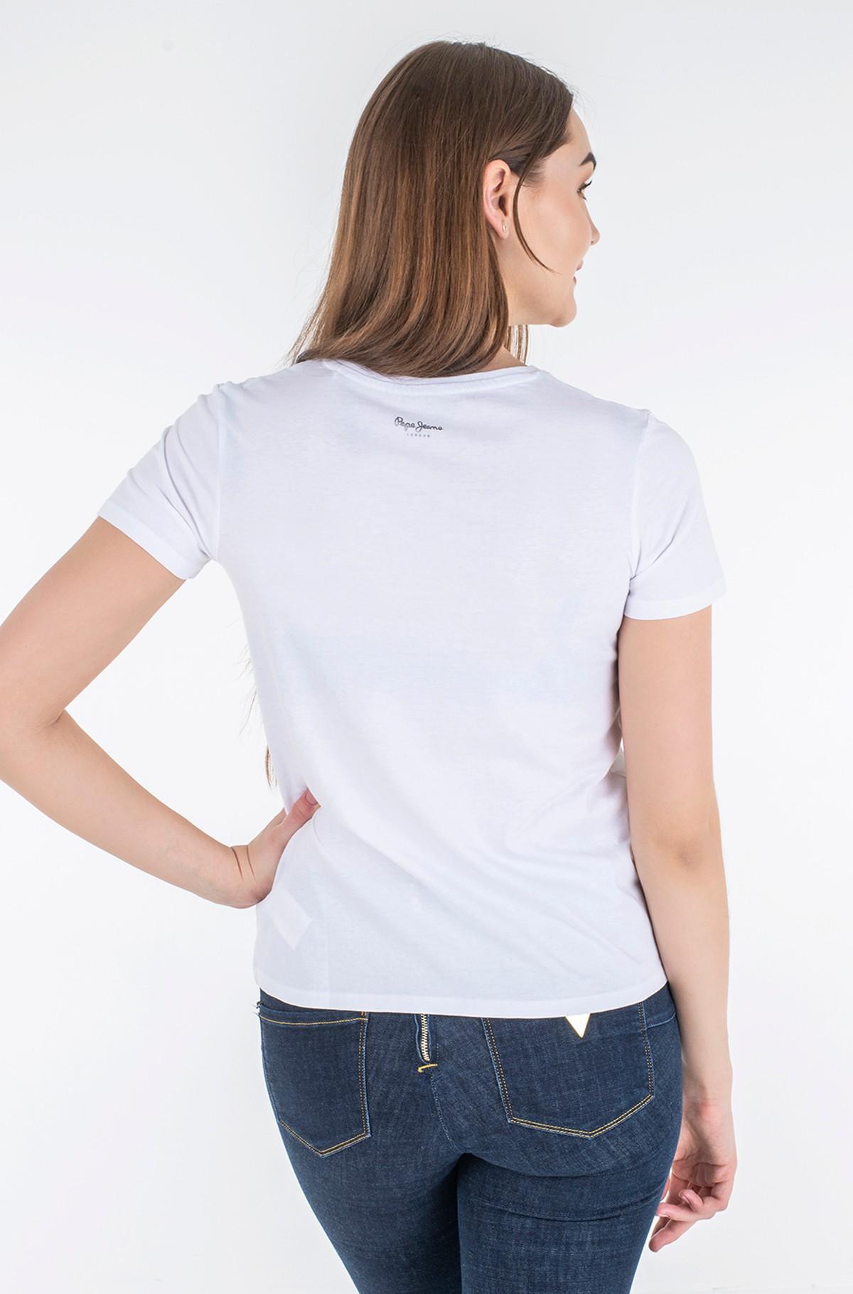 T-shirt EMILIA/PL504694-full-2