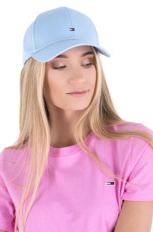 Kepurė su snapeliu  BB CAP-1