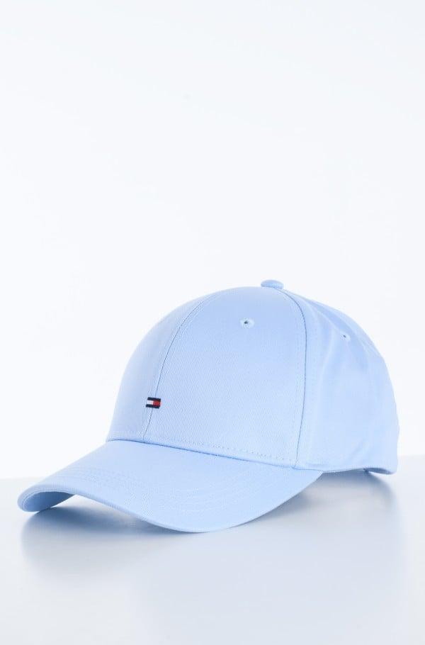BB CAP-hover