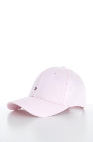 Kepurė su snapeliu  BB CAP-2